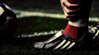 http://www.footballpicturehd.com/wp-content/uploads/2013/10/soccer-backgrounds-hd.jpg